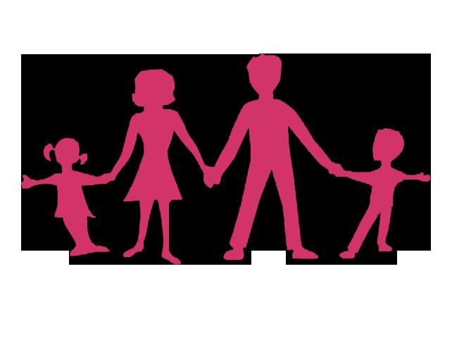 Site de rencontre pour fonder une famille
