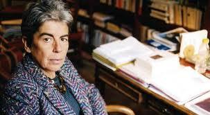 Chantal Delsol revient sur la définition de tolérance, une définition frelatée par le relativisme.