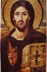 La royauté sociale de Notre Seigneur Jésus-Christ