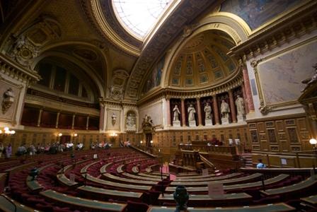 Vincent Peillon : Abus de pouvoir du Gouvernement français ?
