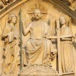 L'Etat chrétien et la doctrine de l'Eglise