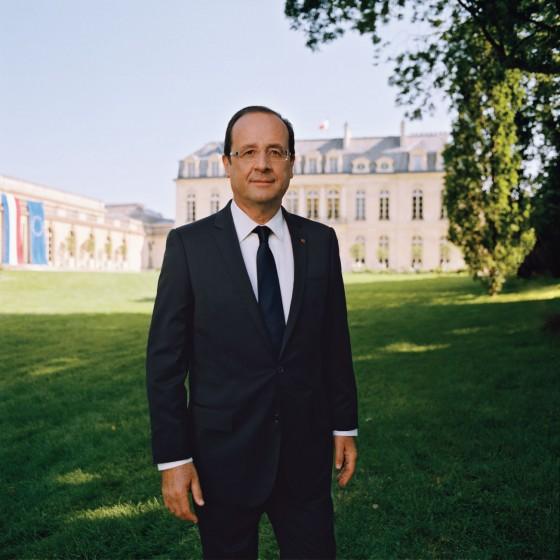 François Hollande ne serait-il pas le Président le plus «efficace» de la Vème République ?