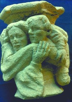 Jean Ousset – Hymne à la Miséricorde