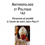 anthropologie-et-politiue