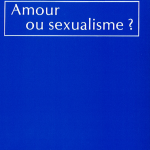 amour-ousexualisme