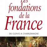 fondations-france