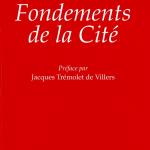 fondements-cite