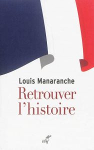 histoire-manaranche