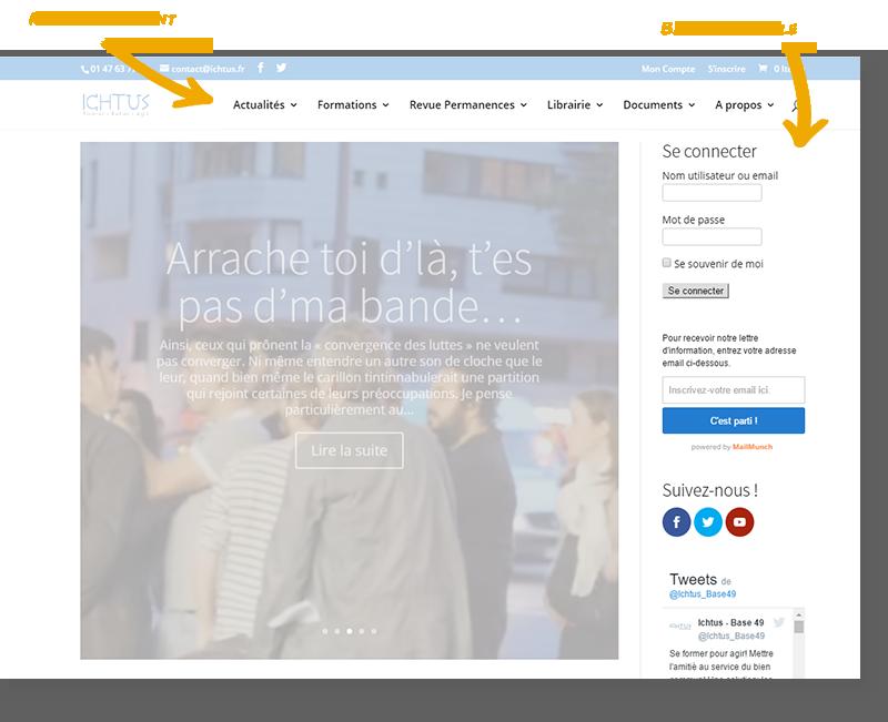 tuto2-menus-nouveau-site