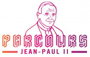 image-Parcours-JPII