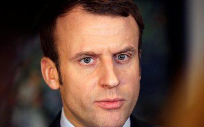 La France en Algérie est-ce un crime contre l'humanité ?