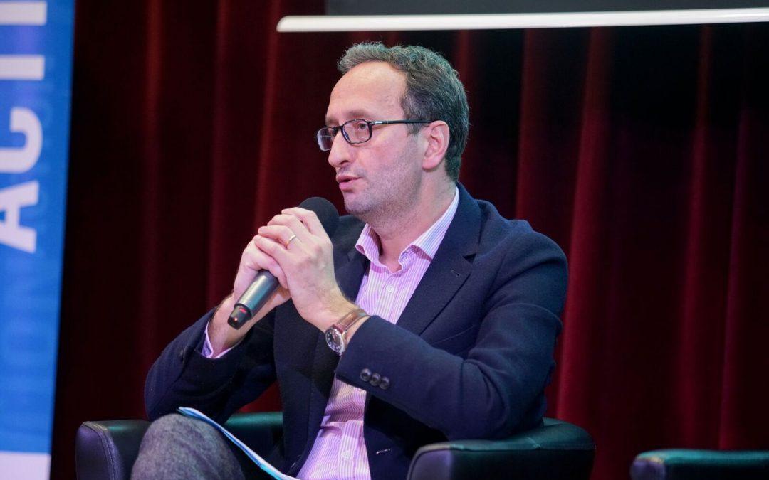 Mathieu Detchessahar