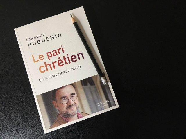 L'horizon politique du chrétien